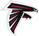Atlanta_Falcons_Logo