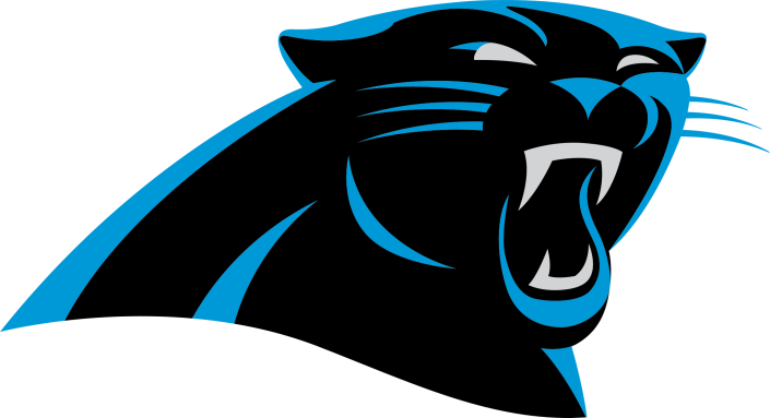 Carolina_Panthers_logo_2012