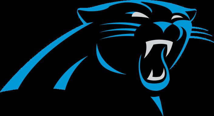 Carolina_Panthers_logo_2012