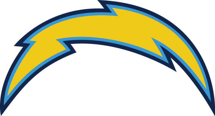 chargers (1)