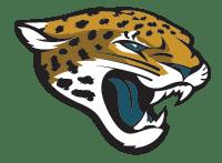 jaguars (1)