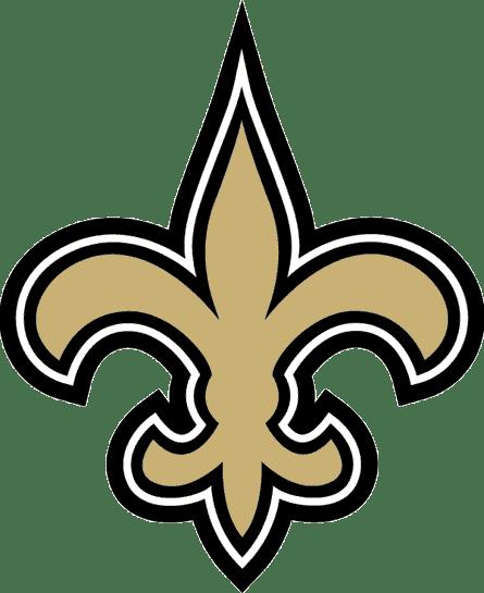 new_orleans_saints-logo
