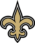 new_orleans_saints-logo