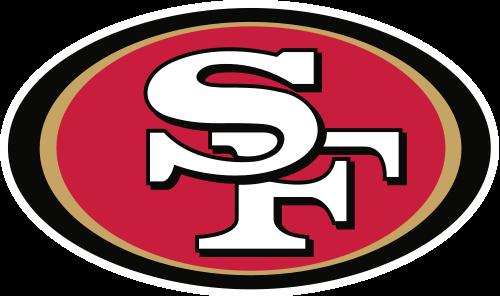 San_Francisco_49ers_Logo