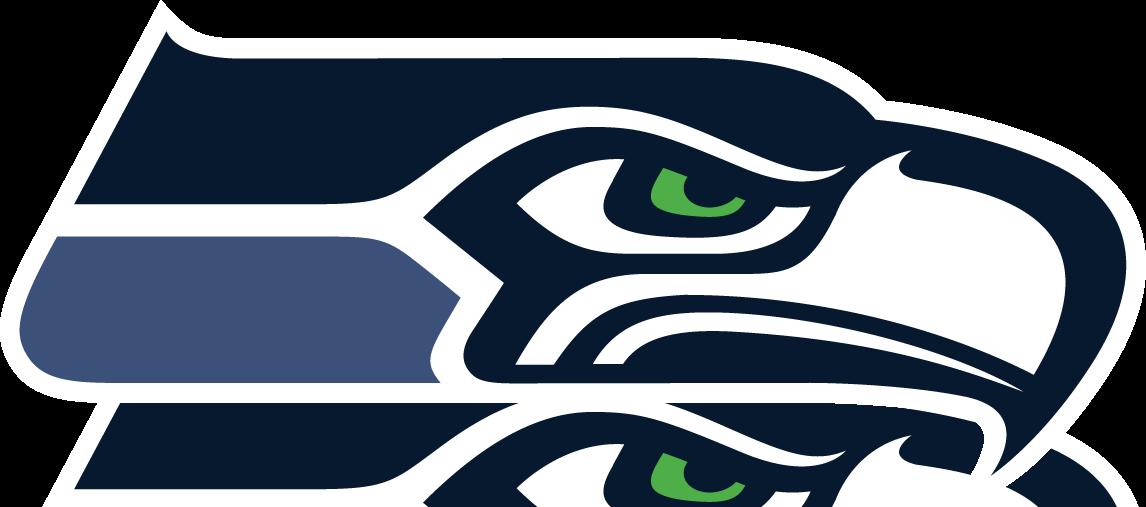 seattle_seahawks_logo