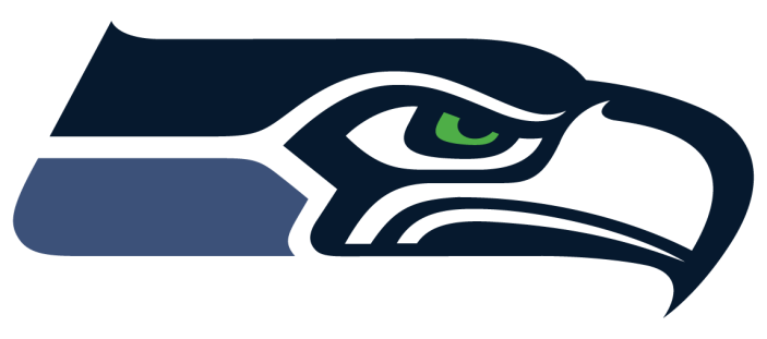 seattle_seahawks_logo