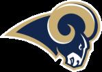 St._Louis_Rams_Logo