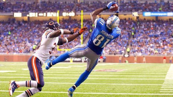 calvin_johnson_espn