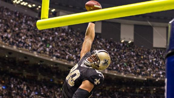 jimmy-graham_espn