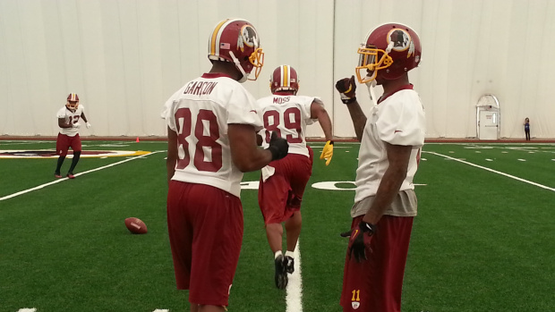 Redskins-Garcon-and-Jackson
