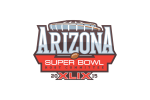 Logo-Super_Bowl_XLIX_Arizona