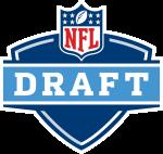 NFL-Draft-Logo