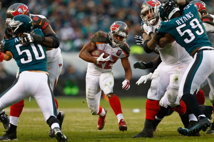 GettyImages-eagles_bucs