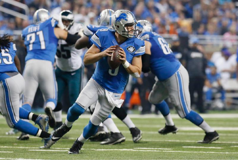 stafford-AP Photo:Duane Burleson