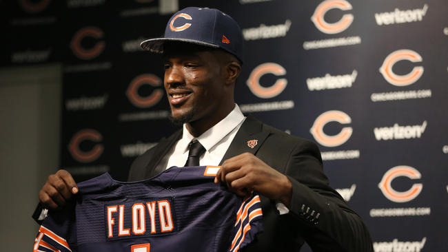 leonard-floyd-chicagotribune