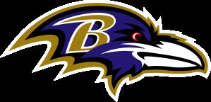 Baltimore_Ravens_logo.svg