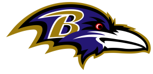 Baltimore_Ravens_logo.svg