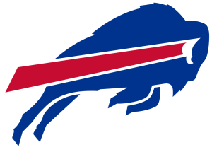 Buffalo_Bills_logo.svg