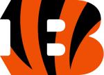 cincinnati-bengals-logo-psd-446738