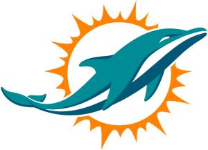 Miami_Dolphins-logo