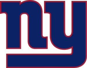 New_York_Giants_logo.svg