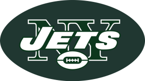 New_York_Jets_logo.svg