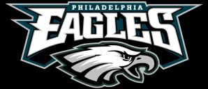 Philadelphia_Eagles_logo_primary.svg