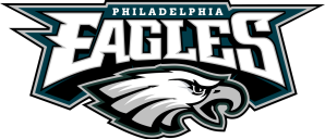 Philadelphia_Eagles_logo_primary.svg