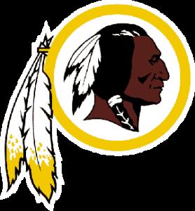 Washington_Redskins_1000
