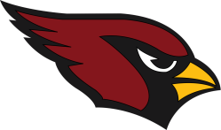 1280px-arizona_cardinals_logo-svg