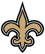 200px-new_orleans_saints_svg