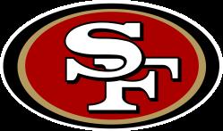 49ers_logo-svg