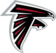 atlanta_falcons_logo-svg