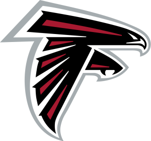 atlanta_falcons_logo-svg