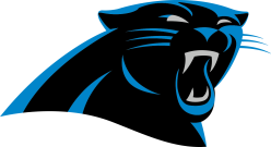 carolina_panthers_logo_2012-svg