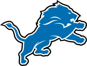 Detroit_Lions_Logo