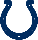 Indianapolis_Colts_logo.svg