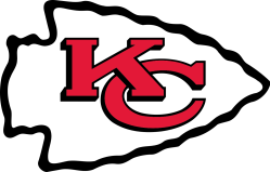 kansas_city_chiefs_logo-svg