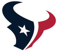 Logo_Houston_Texans_2002.svg