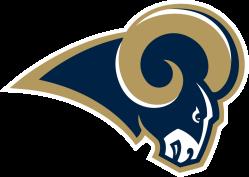 nfl_rams_logo-svg