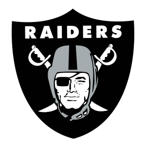 oakland_raiders-svg