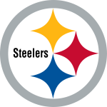 Pittsburgh_Steelers_logo.svg