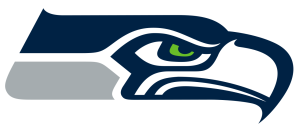 seattle_seahawks_vector_logo-svg