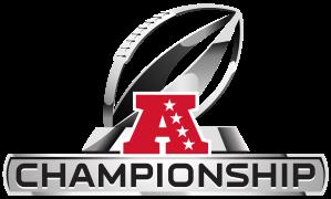 afc_championship_logo-svg
