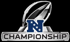nfc_championship_logo-svg