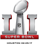 5007__super_bowl-primary-2016_sportslogo