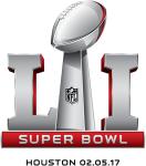 5007__super_bowl-primary-2016_sportslogo