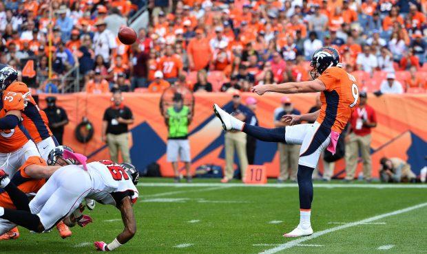 Les Broncos ne se sont pas trompés avec Dixon (USA Today)